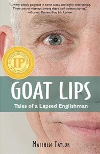 Goat Lips Updated 2016 Front Cover