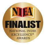 NIEA-National-Indie-Excellence-Award-Finalist
