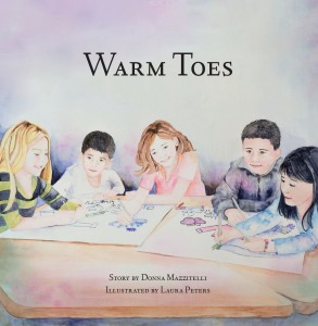 warm-toes-front-cover