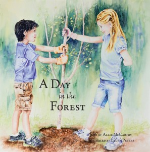 a-day-in-the-forest-cover-750