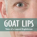 goat-lips-final-front-cover-feb15
