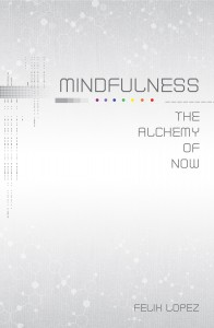mindfulness-english-front-cover