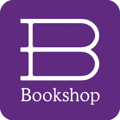Link to Bookshop.org
