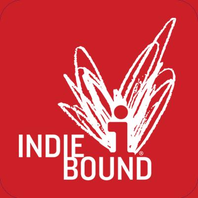 Link to IndieBound.org